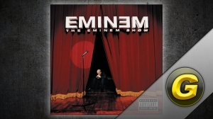 Eminem - Cleanin